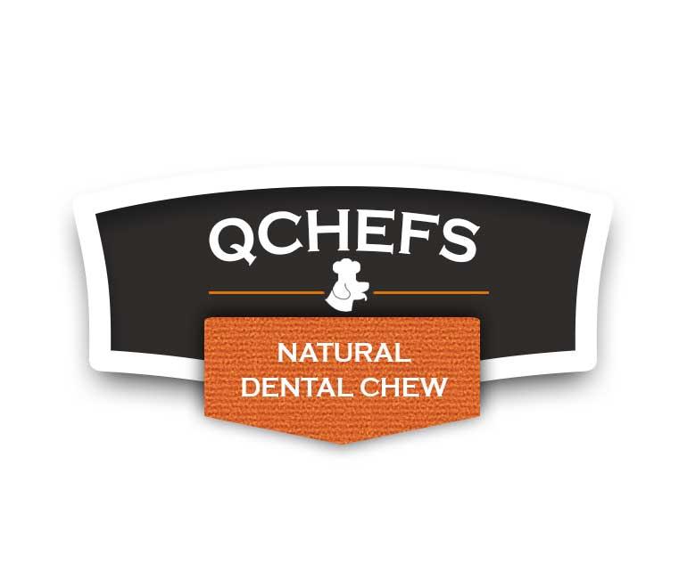 Logo Qchefs