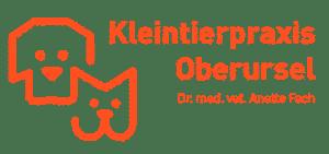 Logo Kleintierpraxis Oberursel Bild1