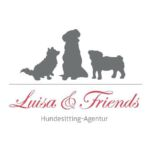 Luisa & Friends - Dogsitting